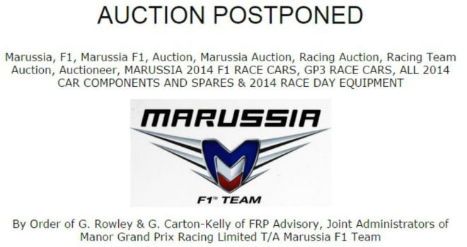 marussia-auction-f1-postponed_3253715