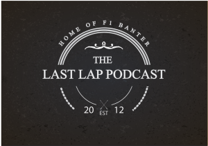 The_Last_Lap_Podcast