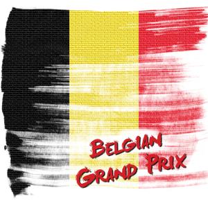 Belgian default