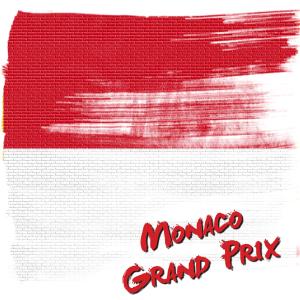Monaco default