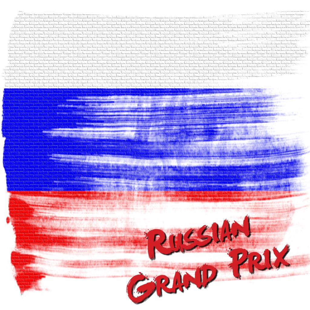 Russia default