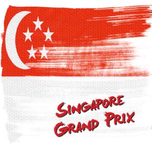 Singapore default