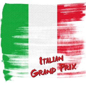 italian default