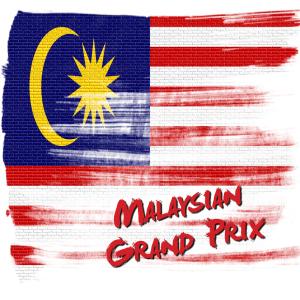 malaysia default