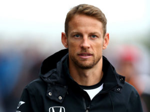 formula-1-jenson-button-japan_3356168